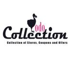 Price Comparison & Shopping App  - Dodo Collection