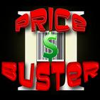 PriceBuster II