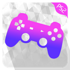 PS2 Emulator Games For Android: Platinum Edition