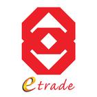 Public Invest eTrade (New)