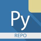 Pydroid repository plugin