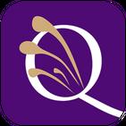 QuiAri