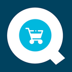Quickteller Global Mall