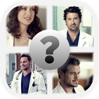 Quiz Grey's Anatomy APK