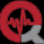 QuoreApp - QuoreOne Medical App