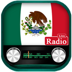Radio Mexico FM - Radio Mexico