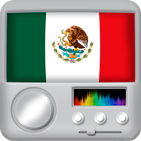 Radio Mexico - Mexico FM AM