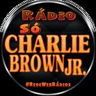Rádio Só Charlie Brown Jr