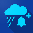 Rain Alarm Pro - All features (one-time)