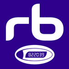 RB Secure Gate