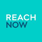 REACH NOW