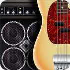 Real Bass - Playing bass made easy