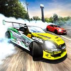 Real Car: Drift Racing Rivals game 2018