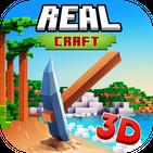 Real Craft 3D