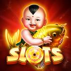 Real Macau 2: Dafu Casino Slots