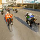 Real Moto gp Speed Racing 2019 - Moto gp Fast Bike
