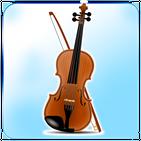 Real Violin Solo 🎻