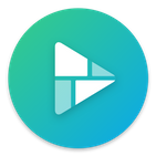 RealTimes (avec RealPlayer) APK