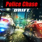Reckless Police Endless free offline racing games