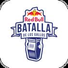Red Bull Batalla de los Gallos APK