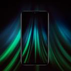 Redmi Note 8 Pro/ 8T Wallpaper