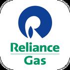 Reliance Gas Partner