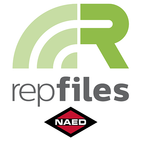 RepFiles NAED Edition