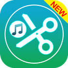 Ringtone Maker Pro - Free Mp3 Cutter