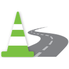 Road Direct