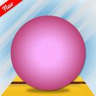 Rolling Ball 3D: Sky APK