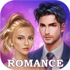 Romance: Stories and Choices