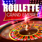 Roulette Vegas Casino 2020