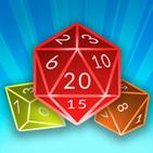 RPG Dice Roller - Random Dice Roller