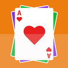 Rummy Friends - Play rummy online with friends