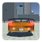 RX-7 VeilSide Drift Simulator: Car Games Racing 3D