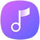 S10 Music Player - Music Player for S10 Galaxy