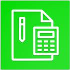 Sage - Accounting (MEA/APAC)