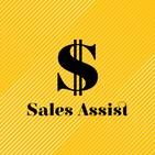 Sales Order,WebConnect Sales Team,Catalog,Purchase