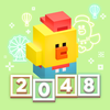 SALLYLAND 2048