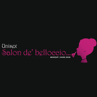Salon De'belloccio