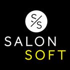Salon Soft - Agenda e Sistema para Salão de Beleza