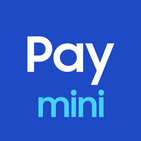 삼성 페이 미니(Samsung Pay mini)