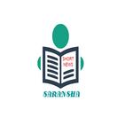 Saransha