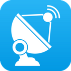 Satellite Finder with GPS Director 2018 APK