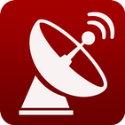Satellite Finder with GPS Director 2019 APK