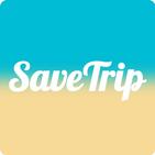 SaveTrip - Travel itinerary & Travel expenses