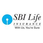 SBI Life Smart Advisor