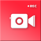 Screen Recorder - Video Editor & Video Recorder