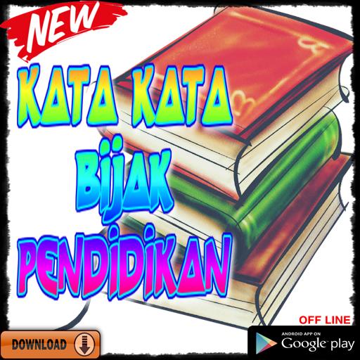 Download Kata Kata Bijak Pendidikan Free