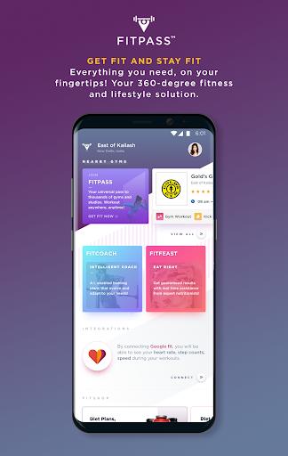 kanadyjska aplikacja randkowa atut